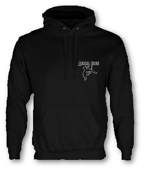 hoodie_front_360v3 (1)