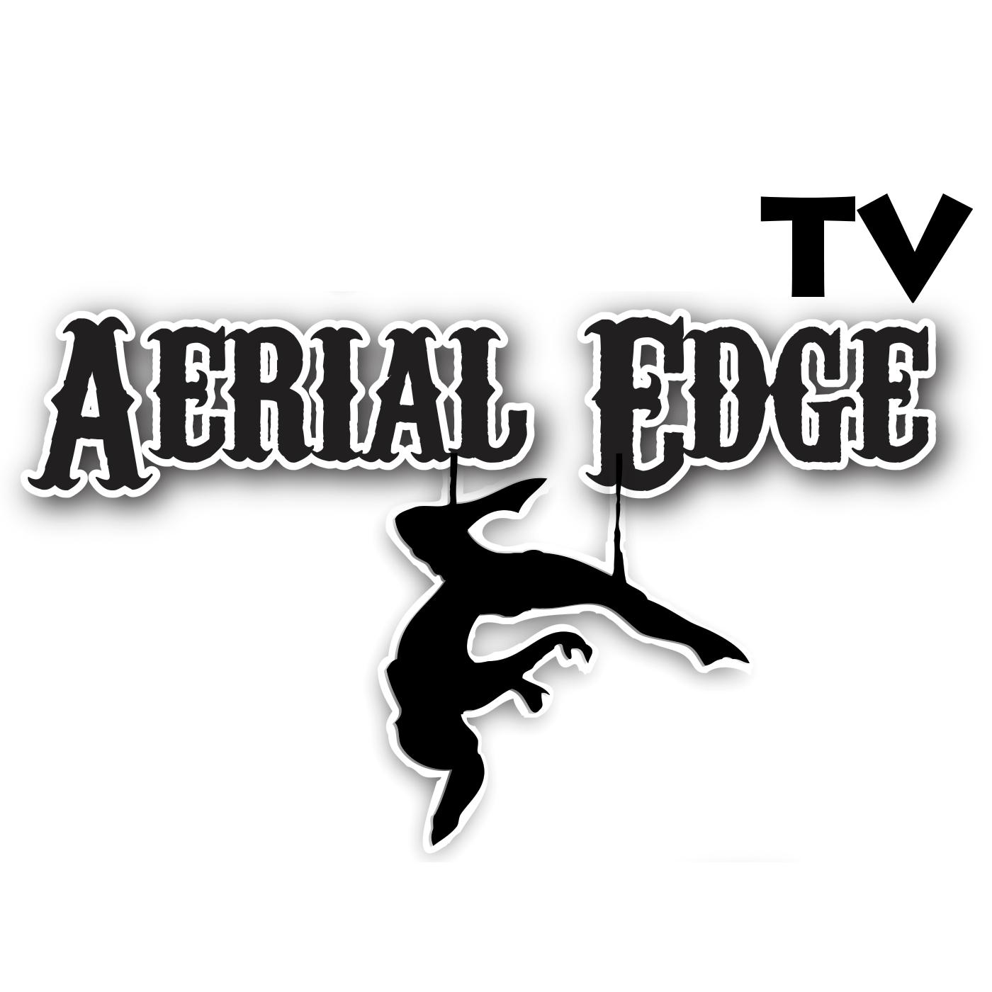 Aerial Edge TV